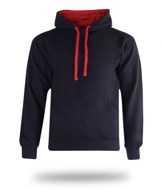 fh002-navy-fire-red