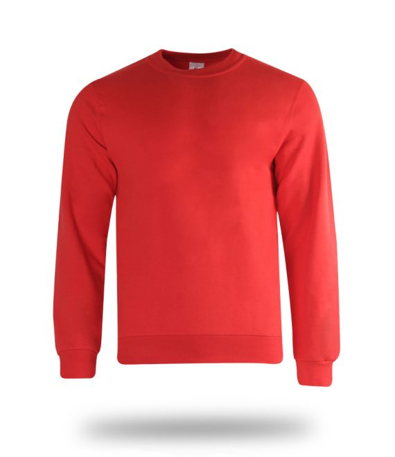 id-002-red